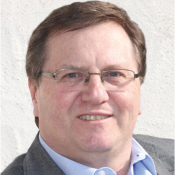 Werner Schmidt